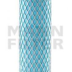 Filtru aer secundar - MANN-FILTER CF 5002