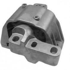 Suport motor AUDI A3 1.8 - CORTECO 21653036 - Bucse auto SWAG