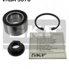 Set rulment roata FORD KA 1.3 i - SKF VKBA 3678 - Rulmenti auto