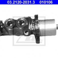 Pompa centrala, frana VW DERBY 1.1 - ATE 03.2120-2031.3 - Pompa centrala frana auto
