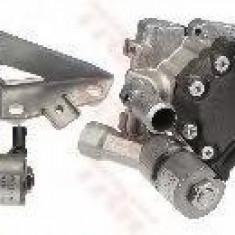 Pompa hidraulica, sistem de directie BMW 3 Touring 325 i - TRW JPR686 - Pompa servodirectie