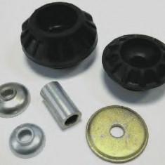Set reparatie, rulment sarcina amortizor VW ATLANTIC I 1.1 - LEMFÖRDER 31093 01 - Rulment amortizor Bosal
