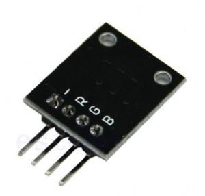 Modul KY-009 LED 3 color RGB Arduino