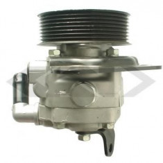 Pompa hidraulica, sistem de directie - SPIDAN 54493 - Pompa servodirectie