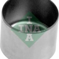 Culbutor supapa NISSAN SENTRA II hatchback 2.2 Di - INA 421 0027 10 - Culbutori