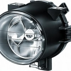 Proiector ceata SEAT AROSA 1.0 - HELLA 1N0 270 204-051