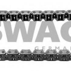 Lant distributie VW GOLF TOURAN 1.2 TSI - SWAG 30 94 0007