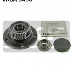 Set rulment roata AUDI A3 1.6 - SKF VKBA 3456 - Rulmenti auto