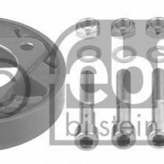 Amortizor vibratii, cardan MERCEDES-BENZ 190 limuzina D 2.5 - FEBI BILSTEIN 10656