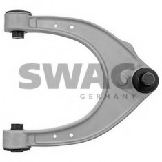 Brat, suspensie roata BMW 5 525 d xDrive - SWAG 20 93 8000