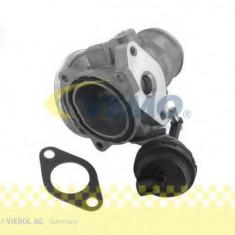 Supapa EGR VW SHARAN 1.9 TDI - VEMO V10-63-0019