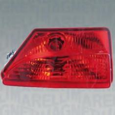 Lumina de ceata spate FIAT PUNTO EVO 1.4 Abarth - MAGNETI MARELLI 714027122101