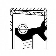 Simering, cutie automata ALFA ROMEO 155 1.7 T.S. - CORTECO 12014316B - Garnitura cutie viteze