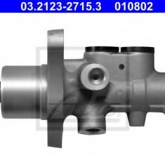 Pompa centrala, frana VW GOLF Mk IV 1.9 TDI - ATE 03.2123-2715.3 - Pompa centrala frana auto