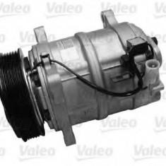Compresor, climatizare VOLVO S70 limuzina 2.5 Bifuel - VALEO 699753 - Compresoare aer conditionat auto