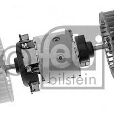 Ventilator, habitaclu - FEBI BILSTEIN 44864 - Motor Ventilator Incalzire