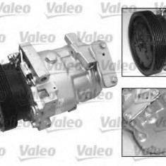 Compresor, climatizare DACIA LOGAN 1.4 - VALEO 699914