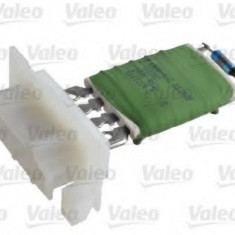 Element de control, aer conditionat - VALEO 515069