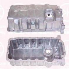 Baie ulei VW NOVO FUSCA 2.0 - KLOKKERHOLM 9523478