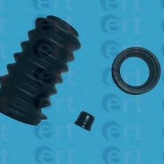Set reparatie, cilindru receptor ambreiaj VW JETTA IV 1.6 - ERT 300623 - Comanda ambreiaj
