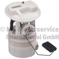 Sistem alimentare cu combustibil RENAULT CLIO Mk II 1.2 - PIERBURG 7.00468.30.0