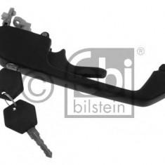 Maner usa SCANIA 3 - series T 93 H/250 - FEBI BILSTEIN 05821