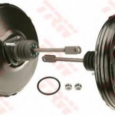 Amplificare frane OPEL ASTRA H combi 1.6 LPG - TRW PSA118 - Servofrana