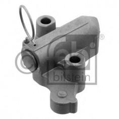 Intinzator,lant distributie VW PASSAT 1.4 TSI - FEBI BILSTEIN 36484