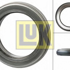 Rulment de presiune - LuK 500 0544 10 - Rulment presiune