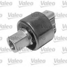 Comutator presiune, aer conditionat CITROËN XSARA PICASSO 1.6 - VALEO 509865