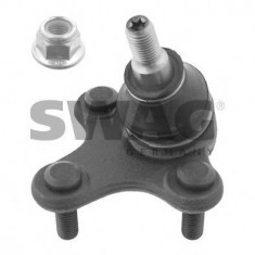 Pivot SEAT LEON 1.6 TDI - SWAG 32 92 6082