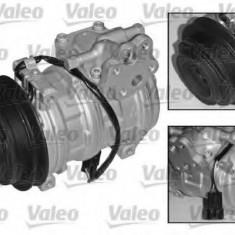 Compresor, climatizare CHRYSLER VOYAGER II 2.5 i - VALEO 699624 - Compresoare aer conditionat auto