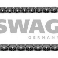 Lant distributie AUDI A6 2.8 FSI - SWAG 30 93 9970