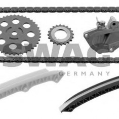 Chit lant de distributie VW POLO 1.2 - SWAG 99 13 0495 - Lant distributie