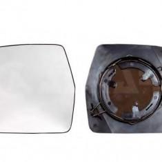 Sticla oglinda CITROËN DISPATCH 1.9 TD - ALKAR 6401973