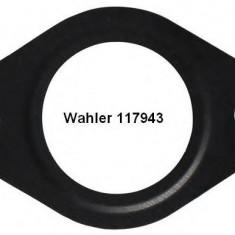 Garnitura, ventil AGR - WAHLER 117943 - Sistem formare amestec