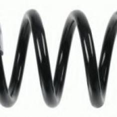 Arc spiral MERCEDES-BENZ VANEO 1.7 CDI - SACHS 996 919 - Arcuri auto