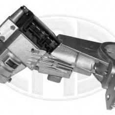 Blocaj volan FIAT PUNTO 1.2 - ERA 660121 - Incuietoare interior - exterior