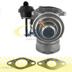 Supapa EGR VW CADDY III caroserie 1.9 TDI - VEMO V10-63-0029