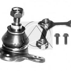 Pivot VW POLO 55 1.3 - SIDEM 63582
