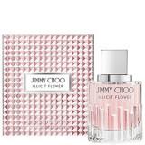 Jimmy Choo Illicit Flower EDT 40 ml pentru femei, Apa de parfum, Lemnos, Jimmy Choo