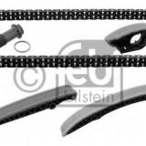 chit lant de distributie MERCEDES-BENZ E-CLASS Break E 270 T CDI - FEBI BILSTEIN 30300