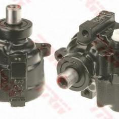 Pompa hidraulica, sistem de directie RENAULT VEL SATIS 2.2 dCi - TRW JPR589 - Pompa servodirectie