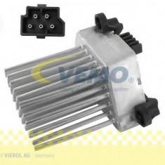 Reglaj, suflanta de interior BMW 3 limuzina 318 i - VEMO V20-79-0002 - Motor Ventilator Incalzire
