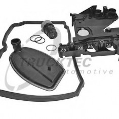 Set unitate de control - TRUCKTEC AUTOMOTIVE 02.43.303 - Control dinamica rulare
