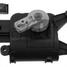 Element de reglare, clapeta carburator SKODA OCTAVIA 1.6 - FEBI BILSTEIN 34155 - Control Aer Conditionat