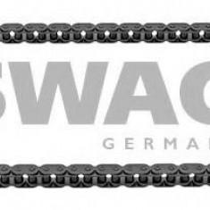 Lant distributie AUDI A6 2.8 FSI - SWAG 30 93 9968