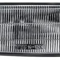 Proiector ceata BMW 3 limuzina 316 i - TYC 19-1210-05-2