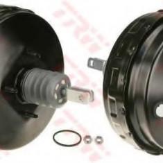 Amplificare frane VW TRANSPORTER / CARAVELLE Mk IV bus 2.4 D Syncro - TRW PSA457 - Servofrana
