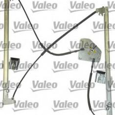Mecanism actionare geam MERCEDES-BENZ VITO / MIXTO caroserie 110 CDI - VALEO 851135 - Macara geam